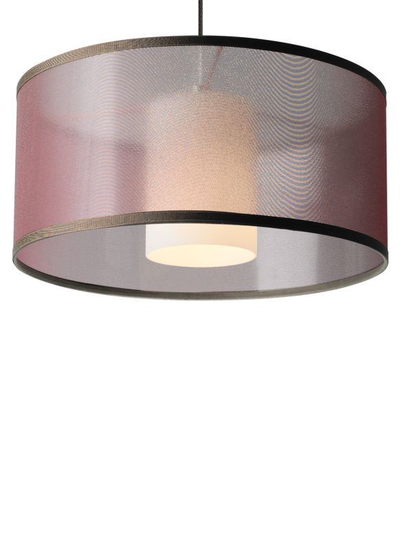 Tech Lighting 700MO2MDLNWN-LED Mini Dillon 1 Light Two-Circuit Sale $371.20 ITEM#: 2364346 MODEL# :700MO2MDLNWNC-LEDS830 :