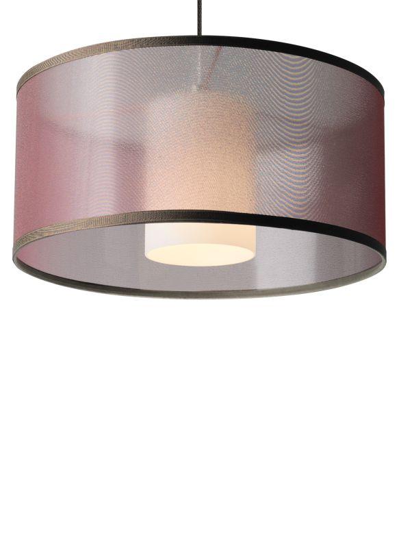 Tech Lighting 700MO2MDLNWN-LED Mini Dillon 1 Light Two-Circuit Sale $371.20 ITEM#: 2364347 MODEL# :700MO2MDLNWNS-LEDS830 :