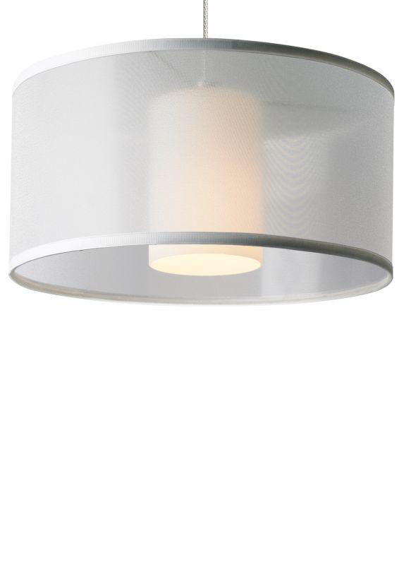 Tech Lighting 700MO2MDLNWW-LED Mini Dillon 1 Light Two-Circuit Sale $371.20 ITEM#: 2364350 MODEL# :700MO2MDLNWWS-LEDS830 :
