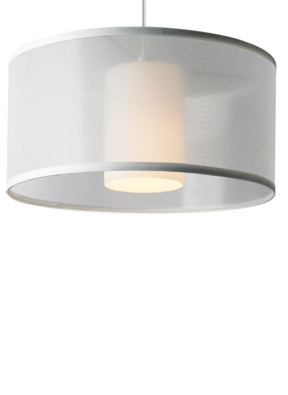 Tech Lighting 700MO2MDLNWW-LED Mini Dillon 1 Light Two-Circuit Sale $387.20 ITEM#: 2364348 MODEL# :700MO2MDLNWWZ-LEDS830 :