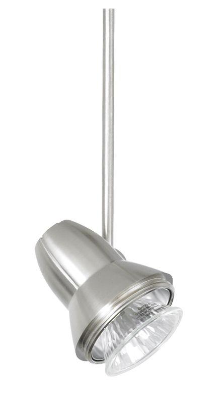 Tech Lighting 700MO2OM18 Two-Circuit MonoRail Mini Om Flexible