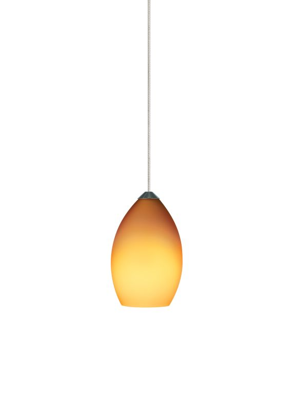 Tech Lighting 700MO2RDM Two-Circuit MonoRail Amber Raindrop Shaped Sale $157.60 ITEM#: 2261684 MODEL# :700MO2RDMS UPC#: 756460841492 :