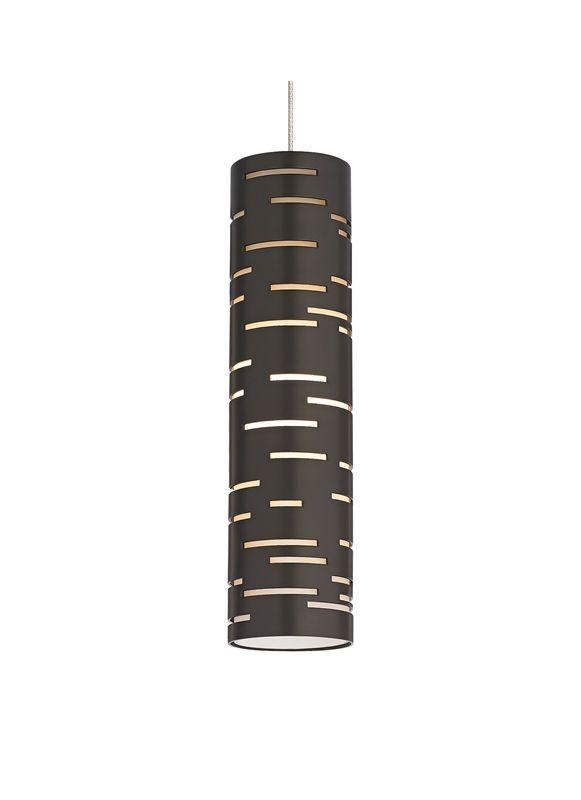 Tech Lighting 700MO2RVLZ-LED Revel Monorail LED 2-Circuit Pendant with Sale $371.20 ITEM#: 2558618 MODEL# :700MO2RVLZZ-LEDS830 :