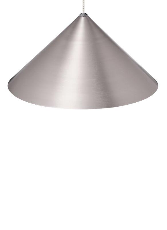 Tech Lighting 700MO2SKY08SN-LED Sky 1 Light Two-Circuit MonoRail LED Sale $256.00 ITEM#: 2364520 MODEL# :700MO2SKY08SNZ-LEDS830 :