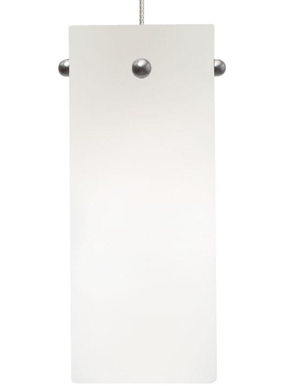 Tech Lighting 700MO2TETW-LED Tetra 1 Light Two-Circuit MonoRail LED Sale $292.80 ITEM#: 2364573 MODEL# :700MO2TETWZ-LEDS830 :