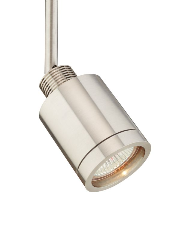 Tech Lighting 700MO2TLM18 Two-Circuit MonoRail Tellum 1 Light Halogen Sale $165.60 ITEM#: 2303294 MODEL# :700MO2TLM18S UPC#: 884655246590 :
