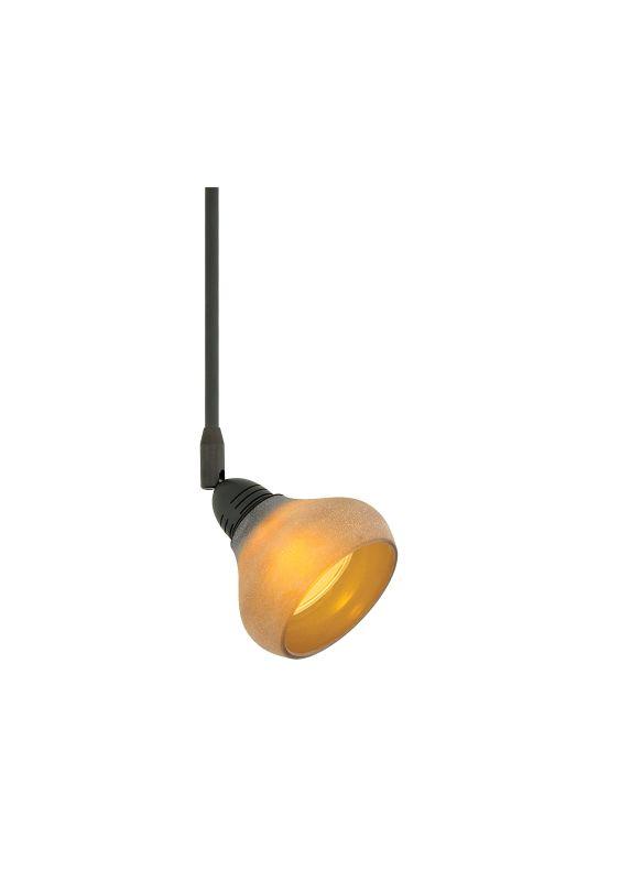 Tech Lighting 700MO2TLT Two-Circuit MonoRail Tilt Flexible Minimalist Sale $132.00 ITEM#: 829855 MODEL# :700MO2TLTZ UPC#: 756460943509 :