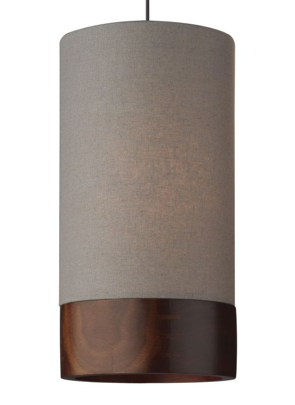Tech Lighting 700MO2TPOYM Two-Circuit MonoRail Topo 1 Light Halogen Sale $284.80 ITEM#: 2303303 MODEL# :700MO2TPOYMS UPC#: 884655225816 :