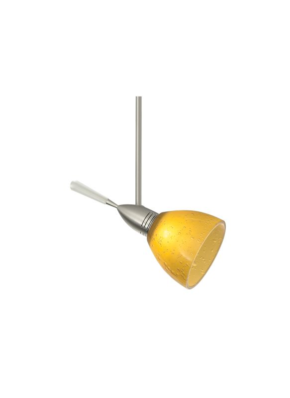 "Tech Lighting 700MOAE12 MonoRail Aero Low-Voltage Head with 12"" Stem Sale $152.80 ITEM#: 829297 MODEL# :700MOAE12S UPC#: 756460618957 :"