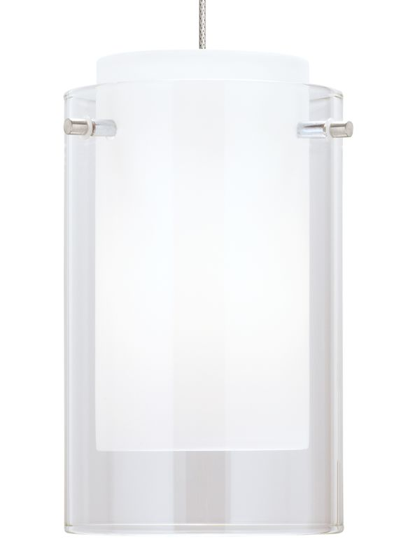 Tech Lighting 700MOECPC-LED Mini Echo 1 Light MonoRail LED 12v Mini Sale $380.00 ITEM#: 2364641 MODEL# :700MOECPCC-LEDS830 UPC#: 884655007733 :