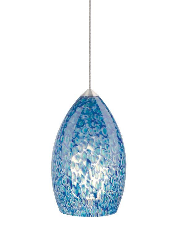 Tech Lighting 700MOFIRP MonoRail Firebird Peacock Patterned Murano Sale $317.60 ITEM#: 827750 MODEL# :700MOFIRPC UPC#: 756460625924 :