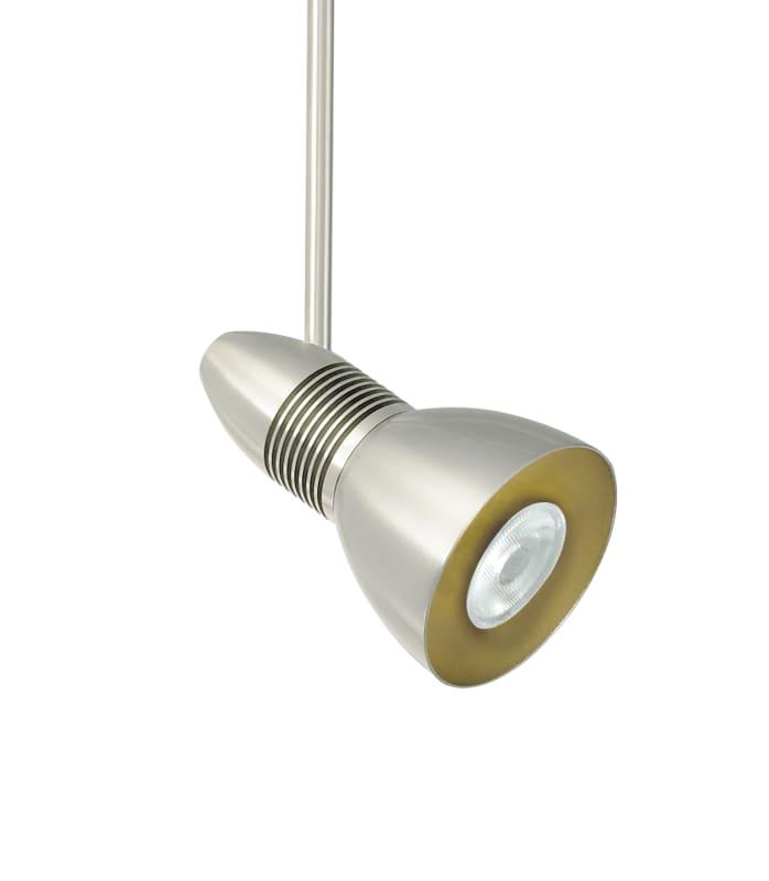 Tech Lighting 700MOHEL2518-LED MonoRail Helios Directional LED Head Sale $227.20 ITEM#: 2261904 MODEL# :700MOHEL2518S-LED UPC#: 884655040839 :