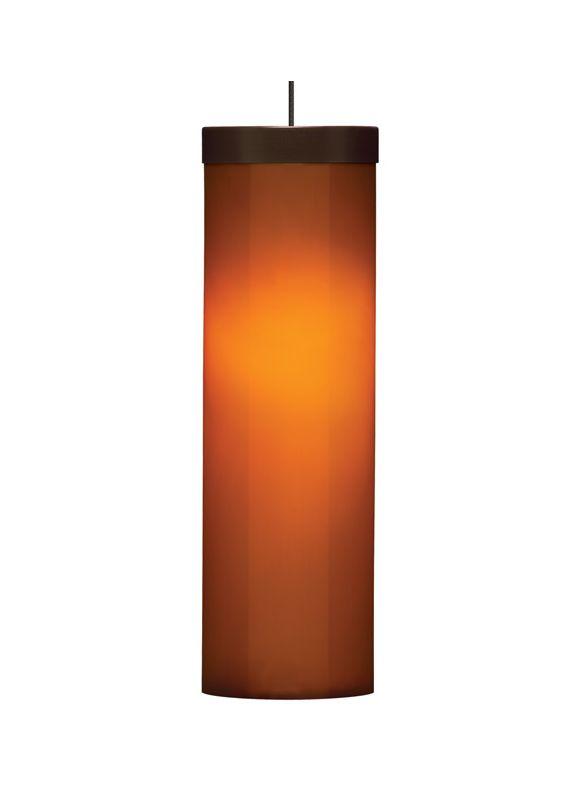 Tech Lighting 700MOMHUDN-LED Mini Hudson 1 Light MonoRail LED 12v Mini Sale $297.60 ITEM#: 2364723 MODEL# :700MOMHUDNS-LEDS830 UPC#: 884655038201 :