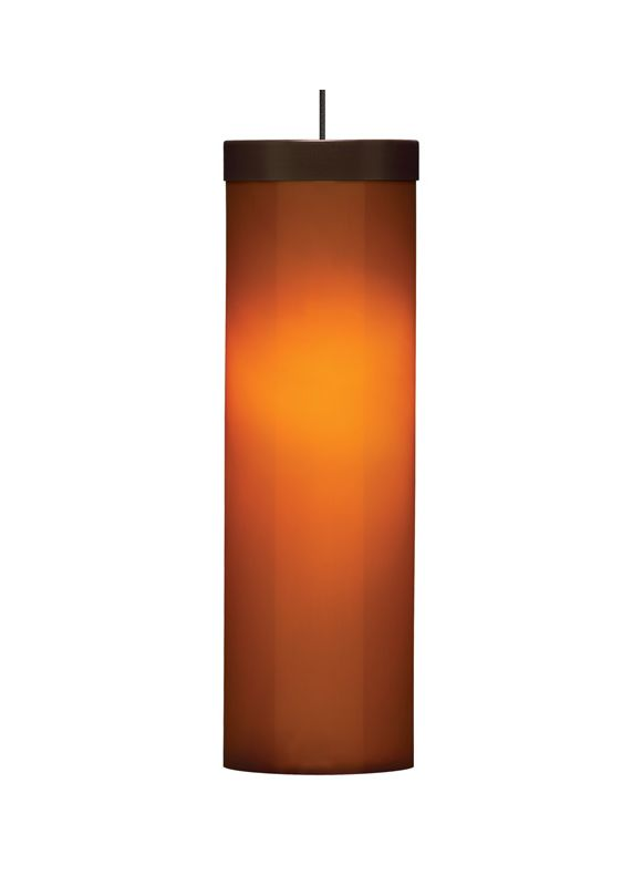 Tech Lighting 700MOMHUDN-LED Mini Hudson 1 Light MonoRail LED 12v Mini Sale $313.60 ITEM#: 2364721 MODEL# :700MOMHUDNZ-LEDS830 UPC#: 884655038218 :
