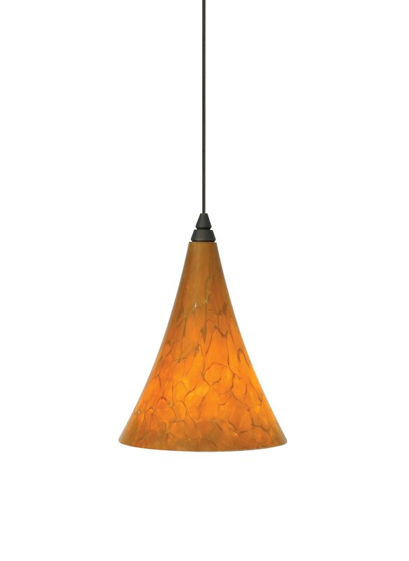Tech Lighting 700MOMMLA MonoRail Mini Melrose Tahoe Pine Amber Layered Sale $268.80 ITEM#: 826306 MODEL# :700MOMMLAC UPC#: 756460905729 :