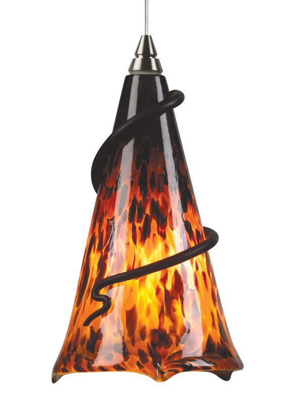 Tech Lighting 700MOMOVTA-LED Mini Ovation 1 Light MonoRail LED 12v Sale $392.00 ITEM#: 2364766 MODEL# :700MOMOVTAZ-LEDS830 UPC#: 884655000215 :