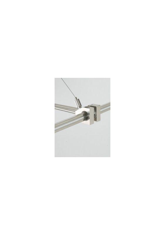 Tech Lighting 700MOPORG2 MonoRail Power Outside Rigger Antique Bronze Sale $334.40 ITEM#: 2262032 MODEL# :700MOPORG2Z UPC#: 756460946494 :