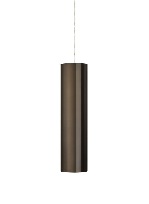 Tech Lighting 700MOPPR MonoRail Piper Cylinder Shaped Metal Pendant - Sale $210.40 ITEM#: 2262033 MODEL# :700MOPPRZZ UPC#: 756460312596 :