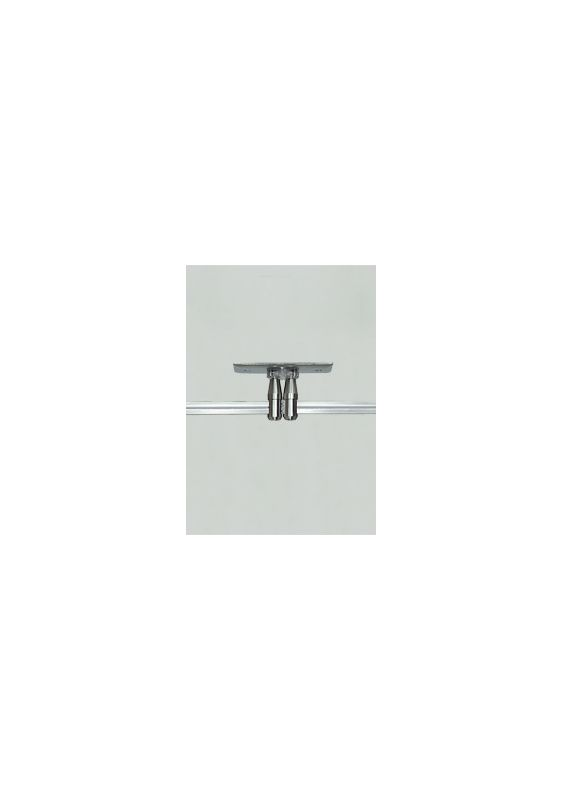 Tech Lighting 700MOPRC402 MonoRail Rectangular Dual Power Feed Canopy Sale $112.00 ITEM#: 273492 MODEL# :700MOPRC402Z UPC#: 756460946289 :