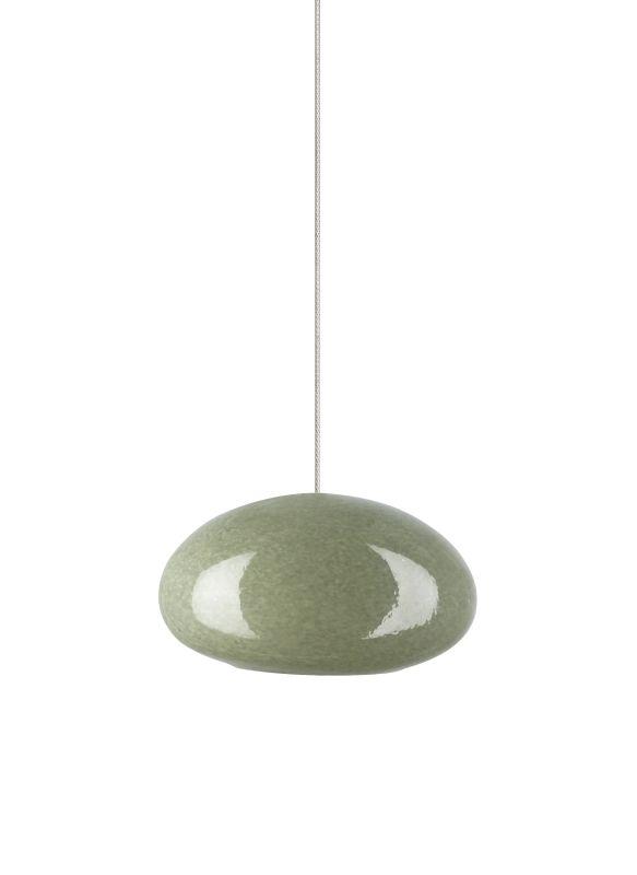 Tech Lighting 700MORIVOB River Rock Oval 1 Light MonoRail Halogen 12v Sale $236.00 ITEM#: 2262053 MODEL# :700MORIVOBS UPC#: 884655092890 :