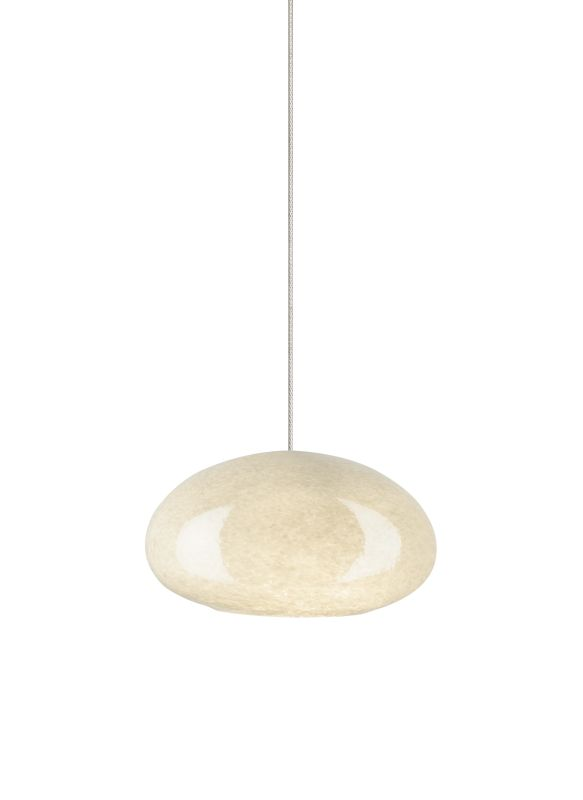 Tech Lighting 700MORIVOB River Rock Oval 1 Light MonoRail Halogen 12v Sale $252.00 ITEM#: 2262052 MODEL# :700MORIVOBZ UPC#: 884655092883 :
