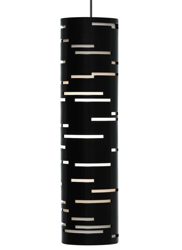 Tech Lighting 700MORVLB-LED MonoRail Revel 1 Light LED Gloss Black Sale $355.20 ITEM#: 2303476 MODEL# :700MORVLBS-LEDS830 UPC#: 884655229067 :