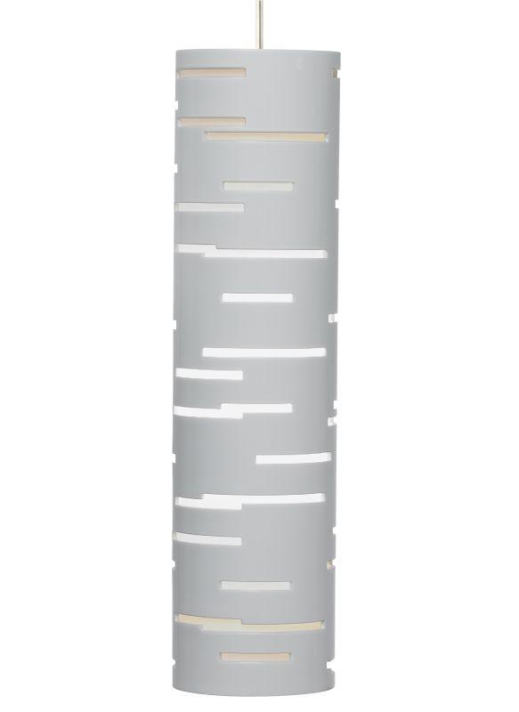 Tech Lighting 700MORVLW MonoRail Revel 1 Light Halogen Gloss White Sale $309.60 ITEM#: 2303481 MODEL# :700MORVLWZ UPC#: 884655228589 :