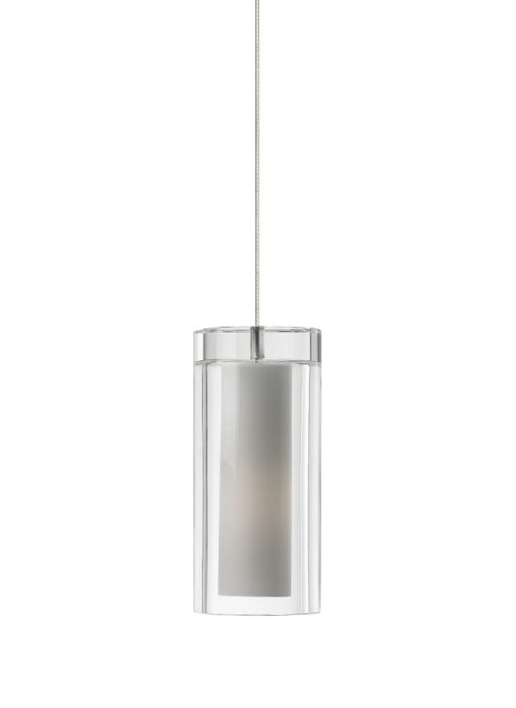 Tech Lighting 700MOSARC MonoRail Sara Clear Pressed Crystal Pendant Sale $260.00 ITEM#: 2262064 MODEL# :700MOSARCC UPC#: 884655131674 :
