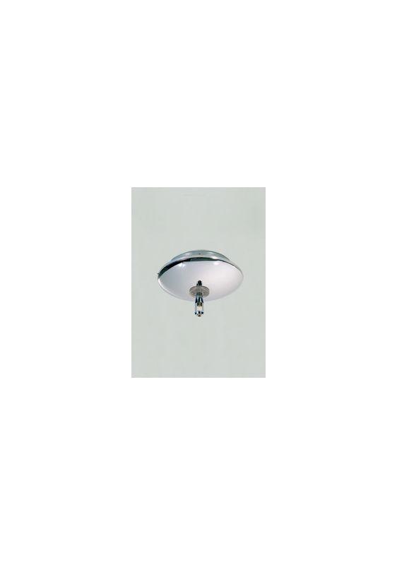 Tech Lighting 700MOSRT15E MonoRail Single Feed 120v Input / 12v Output Sale $252.00 ITEM#: 2262128 MODEL# :700MOSRT15ES UPC#: 884655018593 :