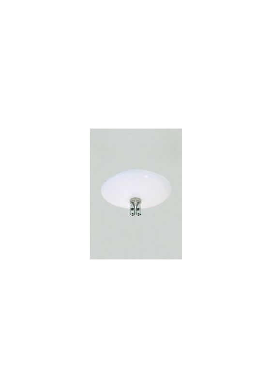 Tech Lighting 700MOSRT60D MonoRail Dual Feed 120v Input / 12v Output /