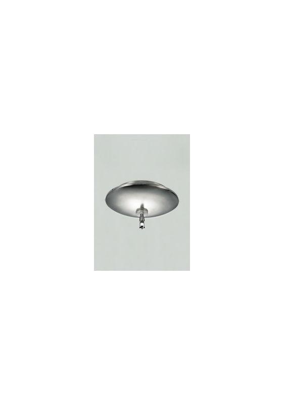 Tech Lighting 700MOSRT624D MonoRail Single Feed 120v Input / 24v