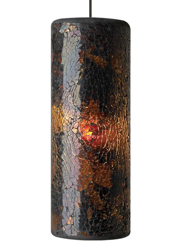 Tech Lighting 700MOVEIN-LED Veil 1 Light MonoRail LED 12v Mini Pendant Sale $322.40 ITEM#: 2364921 MODEL# :700MOVEINS-LEDS830 UPC#: 884655079891 :
