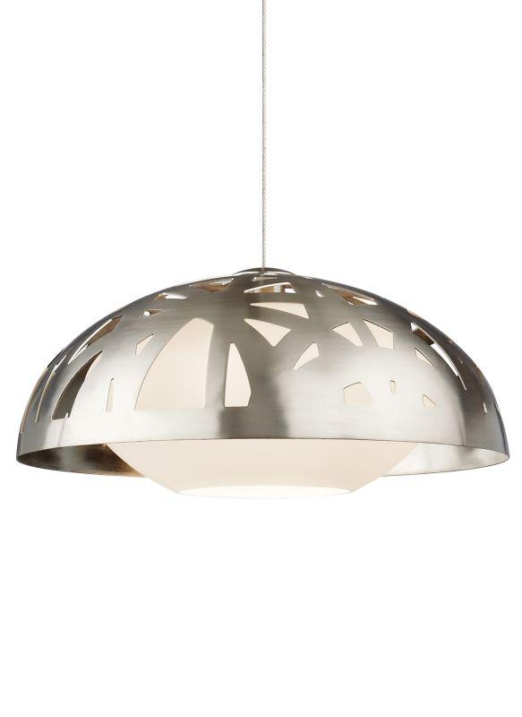 Tech Lighting 700MOVNT-LED MonoRail Ventana 1 Light LED Metal Dome Sale $400.00 ITEM#: 2303547 MODEL# :700MOVNTS-LEDS830 UPC#: 884655234665 :
