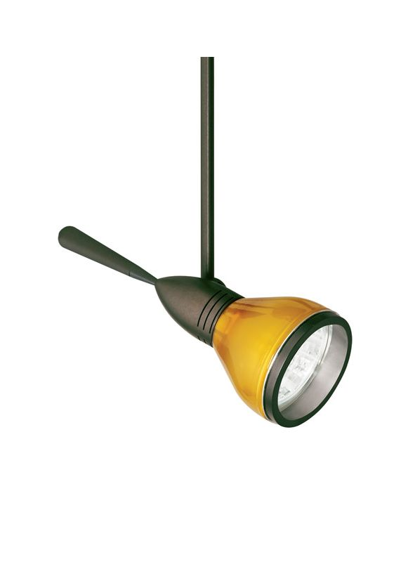 Tech Lighting 700MPAE12 Aero 1 Light Monopoint Halogen Customizable Sale $230.40 ITEM#: 2364934 MODEL# :700MPAE12C UPC#: 884655257800 :