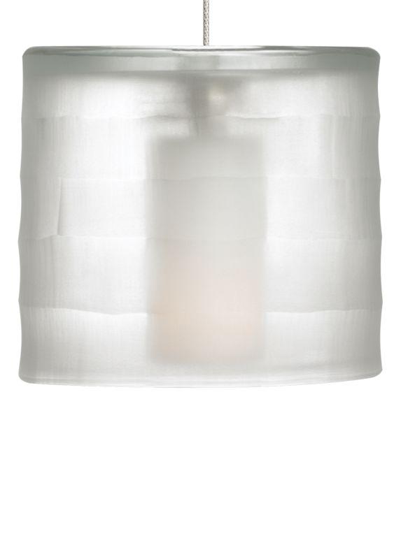 Tech Lighting 700MPBALC Bali 1 Light Monopoint Halogen 12v Mini Sale $404.00 ITEM#: 2979679 MODEL# :700MPBALCS UPC#: 884655154192 :