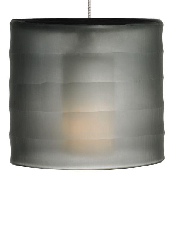 Tech Lighting 700MPBALK Bali 1 Light Monopoint Halogen 12v Mini Sale $404.00 ITEM#: 2979682 MODEL# :700MPBALKC UPC#: 884655154246 :