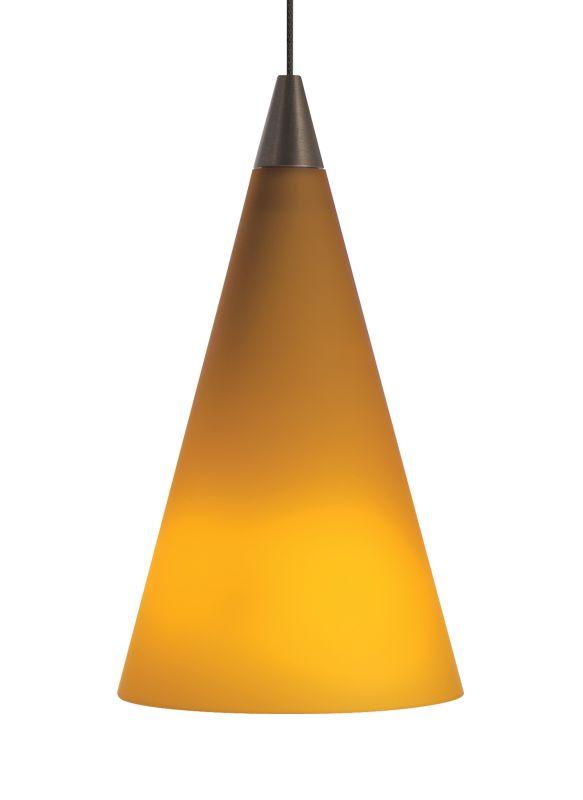 Tech Lighting 700MPCONA Cone 1 Light Monopoint Halogen 12v Mini Sale $296.80 ITEM#: 2979780 MODEL# :700MPCONAS UPC#: 756460493127 :
