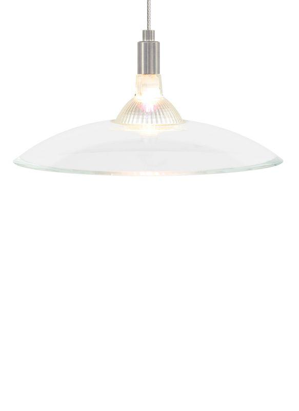 Tech Lighting 700MPDIZC Diz 1 Light Monopoint Halogen 12v Bowl Shaped Sale $243.20 ITEM#: 2979832 MODEL# :700MPDIZCS UPC#: 884655155212 :