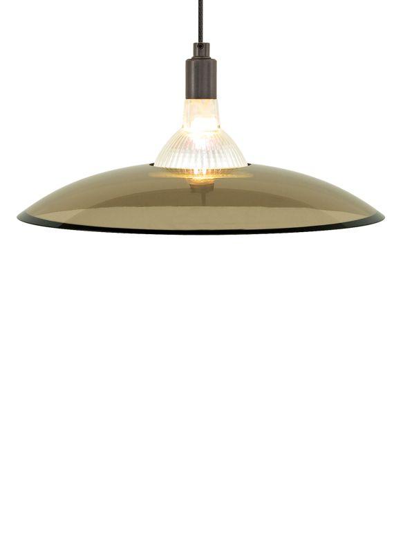 Tech Lighting 700MPDIZN Diz 1 Light Monopoint Halogen 12v Bowl Shaped Sale $243.20 ITEM#: 2979835 MODEL# :700MPDIZNS UPC#: 884655155243 :