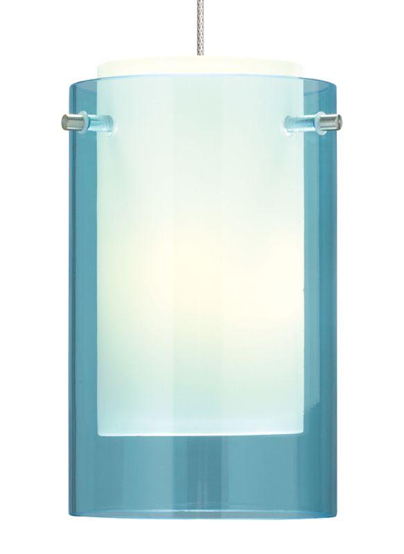 Tech Lighting 700MPECPQ Mini Echo 1 Light Monopoint Halogen 12v Mini Sale $395.20 ITEM#: 2979898 MODEL# :700MPECPQS UPC#: 756460493998 :