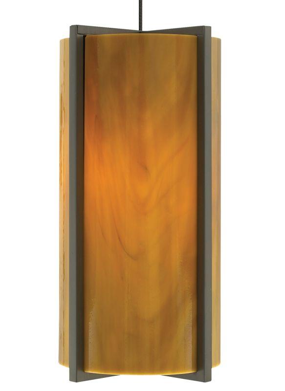 Tech Lighting 700MPESXA Essex 1 Light Monopoint Halogen 12v Mini Sale $412.00 ITEM#: 2979917 MODEL# :700MPESXAS UPC#: 884655155502 :