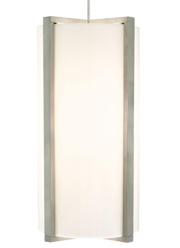 Tech Lighting 700MPESXW Essex 1 Light Monopoint Halogen 12v Mini