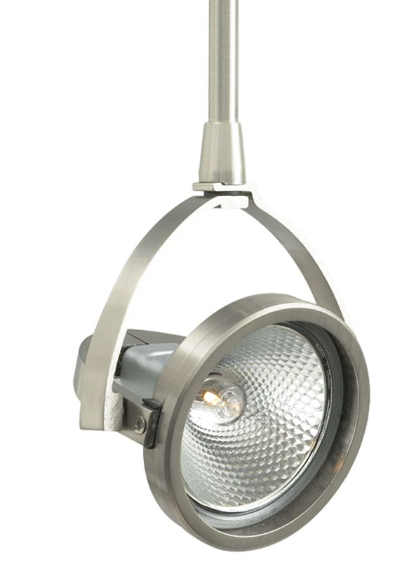 Tech Lighting 700MPJON12 John 1 Light Monopoint Halogen Accent Light -