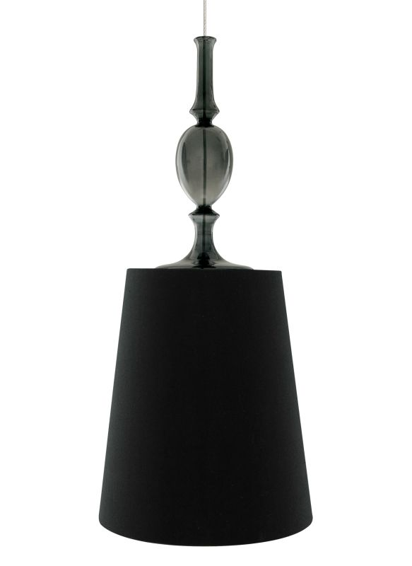 Tech Lighting 700MPKIEBC Kiev 1 Light Monopoint Halogen 12v Mini Sale $395.20 ITEM#: 2980032 MODEL# :700MPKIEBCS UPC#: 884655158824 :