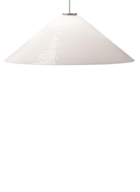 Tech Lighting 700MPLRKW Mini Larkspur 2 Light Monopoint Halogen 12v