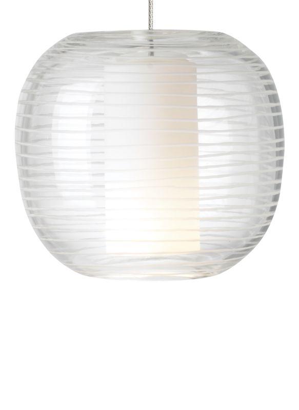 Tech Lighting 700MPOTOC Otto 1 Light Monopoint Halogen 12v Mini Sale $375.20 ITEM#: 2980343 MODEL# :700MPOTOCC UPC#: 884655161367 :