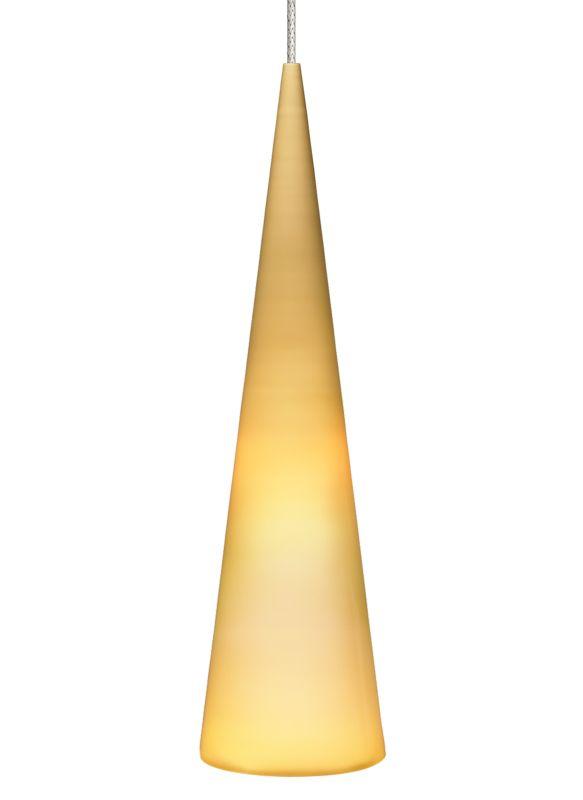 Tech Lighting 700MPPINLL Pinnacle 1 Light Monopoint Halogen 12v Sale $403.20 ITEM#: 2980392 MODEL# :700MPPINLLZ UPC#: 756460494421 :