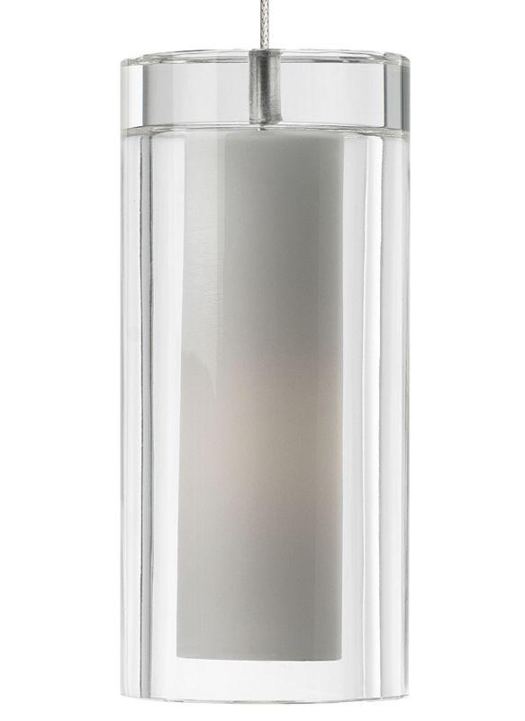 Tech Lighting 700MPSARC Sara 1 Light Monopoint Halogen 12v Mini Sale $337.60 ITEM#: 2980526 MODEL# :700MPSARCC UPC#: 884655162890 :