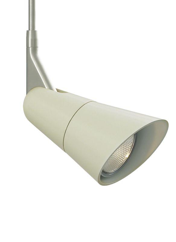 Tech Lighting 700MPSCAN06L Scania 1 Light Monopoint Halogen 12v Accent Sale $251.20 ITEM#: 2365815 MODEL# :700MPSCAN06LS UPC#: 884655261623 :