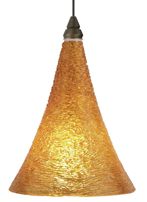 Tech Lighting 700MPSUGA-LED Sugar 1 Light Monopoint LED 12v Mini Sale $428.00 ITEM#: 2980632 MODEL# :700MPSUGAZ-LEDS830 UPC#: 884655164672 :